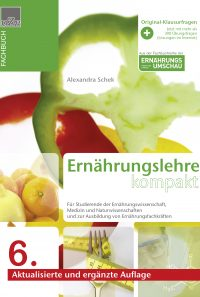 Umschlag_6Aufl_Cover.indd