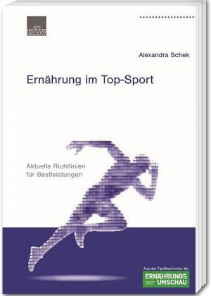Ernaehrung_im_Top-Sport_3d