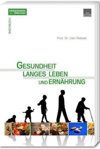 Gesundheit_Langes-Leben_und-Ernaehrung_3d