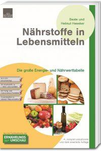 Naehrstoffe_in_Lebensmitteln_3d