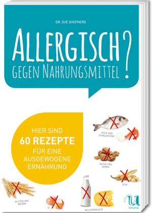 allergisch