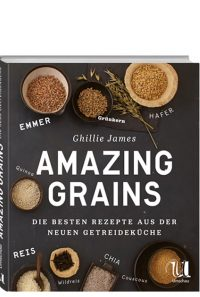 amazing-grains