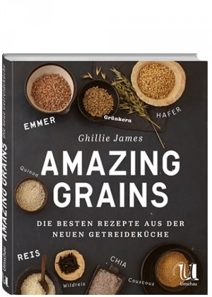 amazing-grains