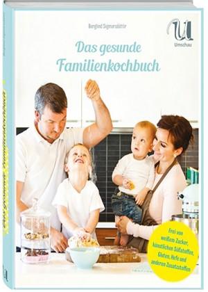 das-gesunde-familienkochbuch
