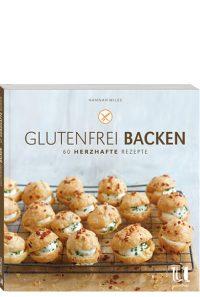 glutenfrei-backen