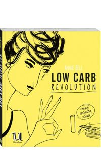 low-carb-revolution