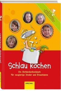 schlau-kochen