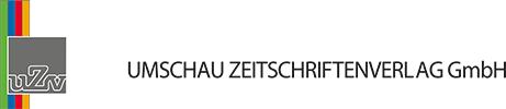 UMSCHAU ZEITSCHRIFTENVERLAG Online-Shop