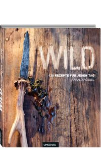 wild_cover_web_3d