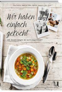 wir-haben-einfach-gekocht_cover_web_3d