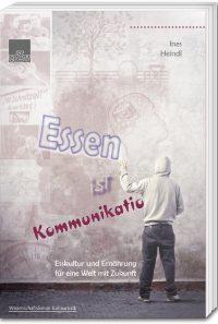 Essen_ist_Kommunikation
