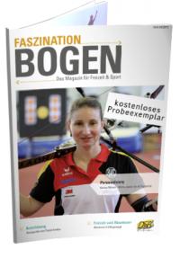 bogen_print
