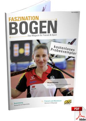 bogen_web