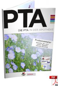 pta_probeheft_Final