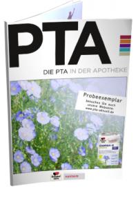 pta_probeheft_Final_print