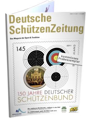 schuetzenzeitung_print