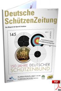 schuetzenzeitung_web
