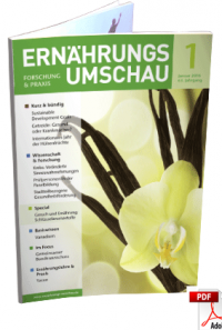 EU01-216-pdf