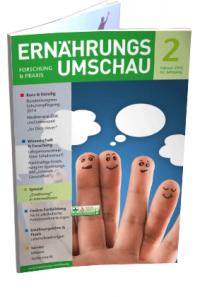 EU02-2015