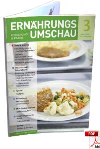 EU03-216-pdf