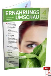 EU04-216-pdf