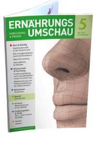 EU05-2015