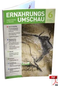 EU06-216-pdf