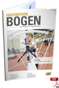 FB01-2015-pdf