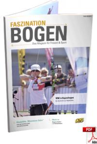 FB02-2015-pdf