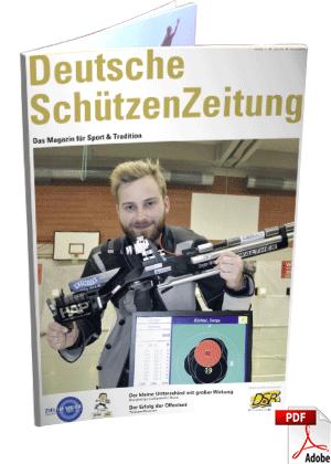 dsz_01_16_pdf