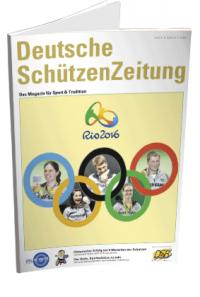 DSZ-2016-09