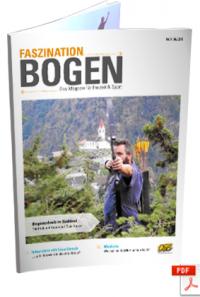 Cover_FB042016_pdf-Icon