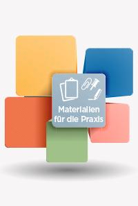 Materialien für die Praxis